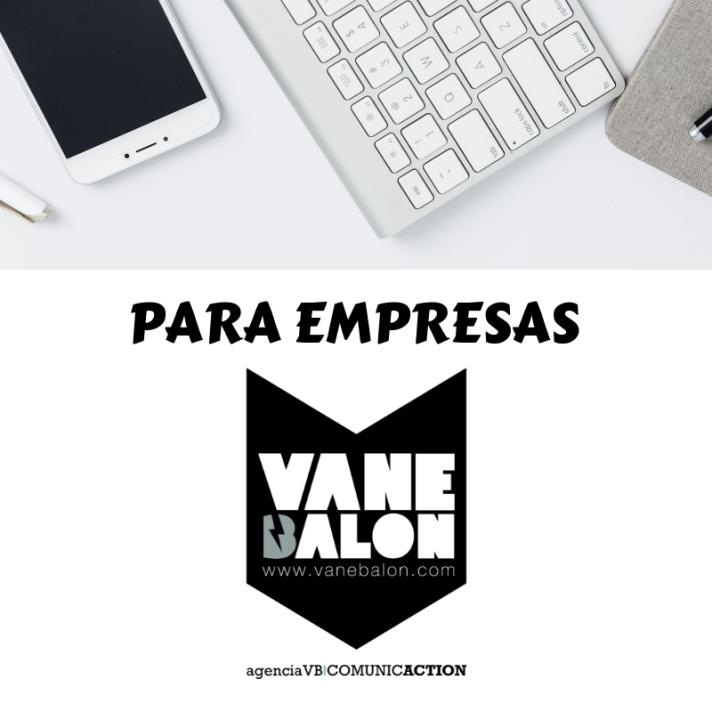 Agencia VB comunicaction - servicio de redacción