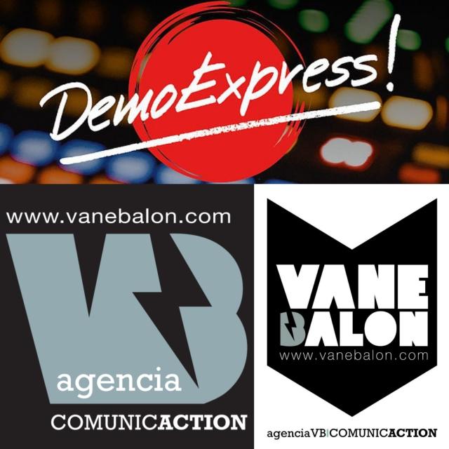 Concurso Demo Express