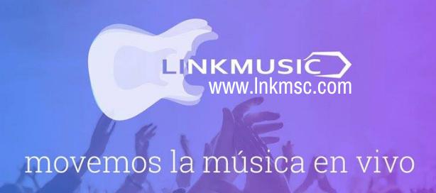 Linkmusic