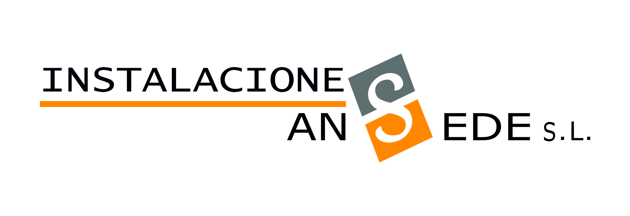 Agencia VB comunicAction