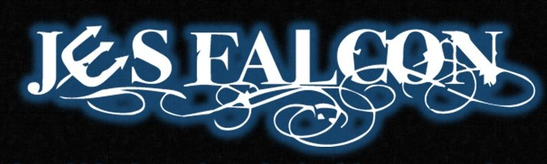 JES FALCON