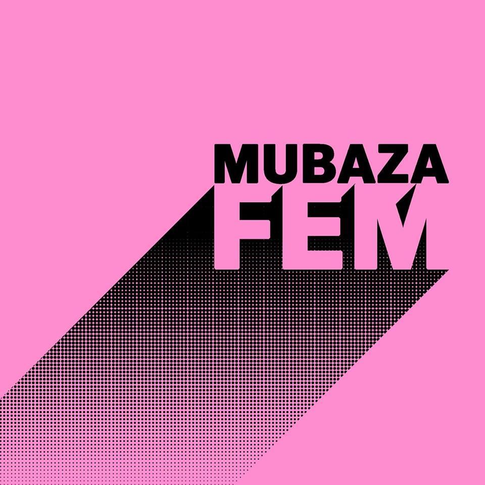 clientes charlas y ponencias - mubaza fem - Agencia VB comunicAction