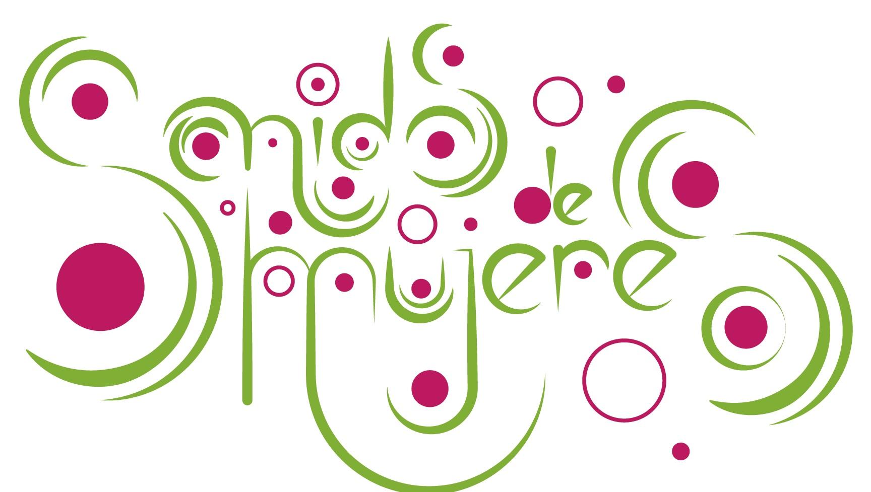 clientes charlas y ponencias - sonidos de mujeres - vane balón