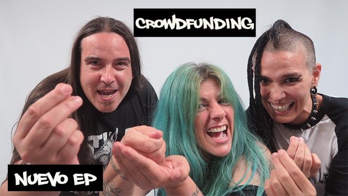 crowdfunding de penadas por la ley