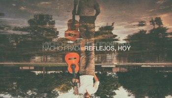 Nacho Prada - Agencia VB comunicAction - David Izquierdo - música - Concurso DemoExpress