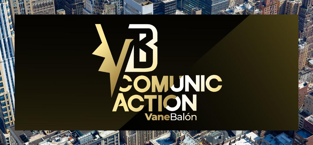 Agencia VB ComunicAction - VB comunicAction - comunicación digital - transición digital - vane balón - copywriting - servicio de redacción - cabecera